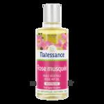 Natessance Huile Rose musquée 50ml
