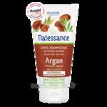 Natessance Argan Baume après-shampooing kératine 150ml