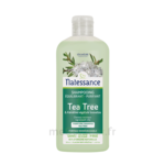 Natessance Tea Tree Shampooing purifiant 250ml