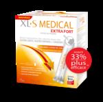 XL-S Médical Poudre Extra fort 90 Sticks