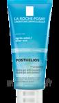 Posthelios Hydragel Gel 200ml
