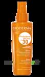 Photoderm Bronz SPF30 Spray 200ml