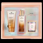 Nuxe Coffret parfum 2019