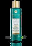 Sanoflore Aqua Magnifica Essence anti-imperfections Fl/200ml