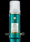 Sanoflore Aqua Magnifica Mousse Fl/150ml
