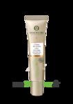 Sanoflore Crème des reines légère T/40ml