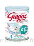 GUIGOZ EXPERT AR 1 Lait pdre B/800g