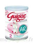 GUIGOZ EXPERT AR 2, bt 800 g