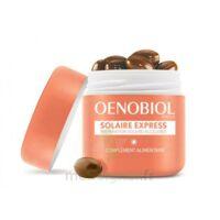 OENOBIOL SOLAIRE EXPRESS CAPS B/15