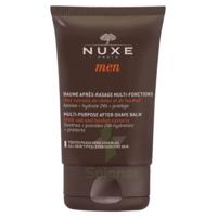 Baume Après-Rasage Multi-Fonctions Nuxe Men50ml