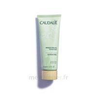 Caudalie Masque Peeling glycolique 75ml