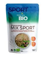 MADIA BIO Mix Sport