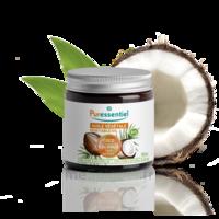 Puressentiel Huile Végétale Bio Coco Pot/100ml