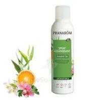 ARAROMAFORCE Spray assainissant bio Fl/150ml