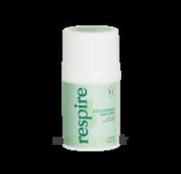Respire Déodorant Thé vert Roll-on/15ml