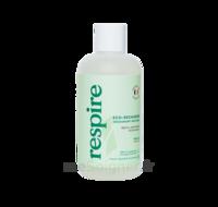 Respire Déodorant Thé vert Recharge/150ml