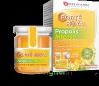 Forte Pharma Propolis intense Gelée Pot/40g