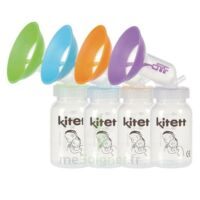 Kit Expression Kolor : Téterelle 30mm - Small