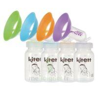 Kit Expression Kolor : Téterelle 30mm - Large