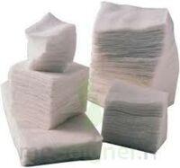 PHARMAPRIX Compresses stériles non tissée 10x10cm 10 Sachets/2