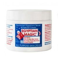 Egyptian Magic Baume Multi-usages 100% Naturel Pot/59ml