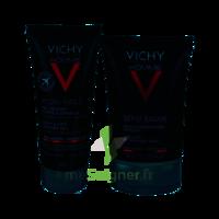 VICHY HOMME SENSI BAUME Bme confort anti-réaction T/75ml+GD