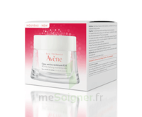 Avène - Soins Essentiels Visage - Crème Nutritive Revitalisante Riche, 50ml