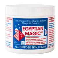 Egyptian Magic Baume Multi-usages 100% Naturel Pot/118ml