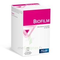 Pileje Biofilm solution buvable 14 sachets