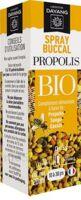 Dayang Propolis spray buccal BIO 20ml