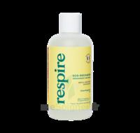 Respire Déodorant Citron Bergamotte Recharge/150ml