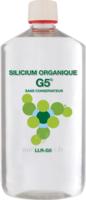 LLR-G5 Silicium Organique G5 Solution Buvable sans conservateur FL/500ml