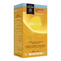 Dayang Solaire 30 gélules