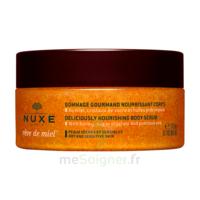 Gommage Nourrissant Corps Rêve de miel®175ml