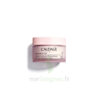 Caudalie Resveratrol LIFT Crème Cashemire Redensifiant 50ml
