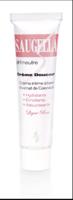 SAUGELLA Crème douceur usage intime T/30ml