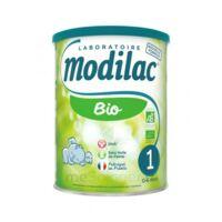 Modilac Bio 1 Lait en poudre B/800g
