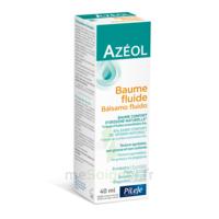 Pileje Azéol Baume Fluide Tube de 40ml