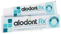 ALODONT Fix crème fixative hypoallergénique 50g