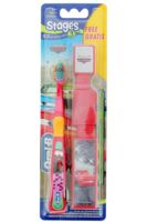 BROSSE A DENTS STAGES 3 ORAL-B 5-7 ANS