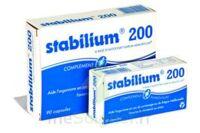 STABILIUM 200, bt 90