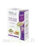 MILICAL PROGRAMME P.U.R. MINCEUR SON D'AVOINE, bt 400 g