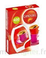 CANDEREL, distributeur 400