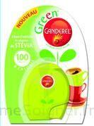 CANDEREL GREEN, distributeur 100