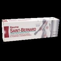 BAUME SAINT BERNARD, crème