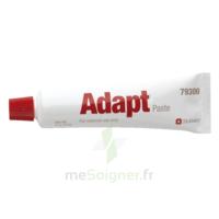 ADAPT PATE, , tube 57 g