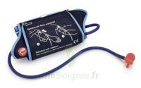 Auto-tensiomètre automatique Brassard, médium