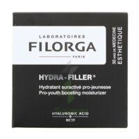 Hydra-Filler Gel baume anti-âge hydratant