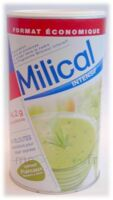 MILICAL INTENSIF VELOUTE, bt 558 g