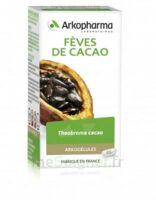 Arkogélules Cacao Gélules Fl/45